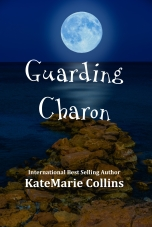 Guarding Charon-001