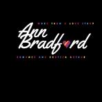 logo ann bradford