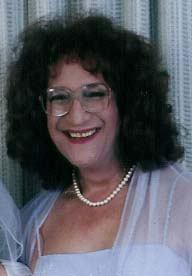 Susan Lynn Solomon Photo