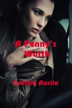 pennys pic