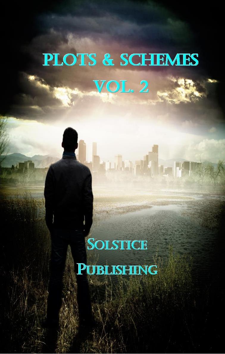 Plots & Schemes Vol. 2