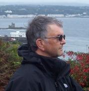 Geoff-IOM-12