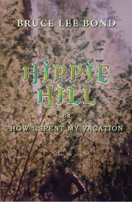 Hippie-Hill-cover