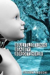 Building-Baby-Brother-website