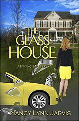 glass_house