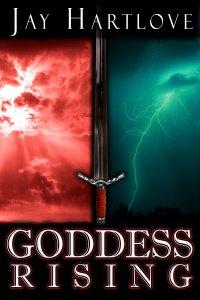 Goddess-Rising-website